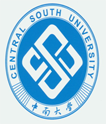 english medium mbbs university in china Central South University
