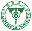 Mbbs from China Medical University