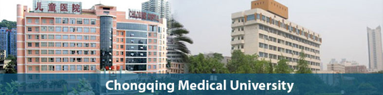 list of MCI approved medical colleges universities in ...