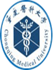 Study MBBS in China for Indian Students