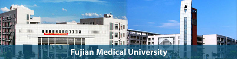 Study in usa after mbbs