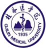Study MBBS in china for Indian student