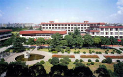 Image result for Lanzhou University
