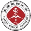 study MBBS Tianjin University of Traditional Chinese Medicine