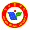 Low cost MBBS in China