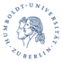 Germany Medical University