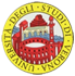 study medicine in medical college Italy