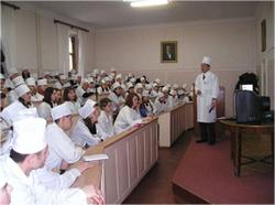 Bukovinian State Medical University