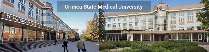 Dnepropetrovsk State Medical University
