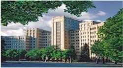 Kharkiv State Medical University