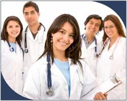 Lugansk State Medical University
