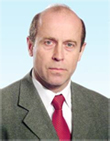Director: prof. S.N.Vadzyuk