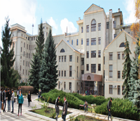 V.N. Karazin Kharkiv National University