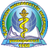 Kazakhstan Medical University