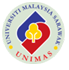 Malaysia Medical University
