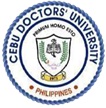 Admission open to study MBBS in Philippines
