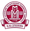 I.M. Sechenov First Moscow State Medical University (M1)
