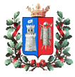 Rostov State Medical University
