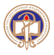 Russian State Medical University (M2)