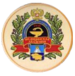 Stavropol State Medical University