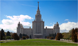 study mbbs in russia First Moscow State Medical University