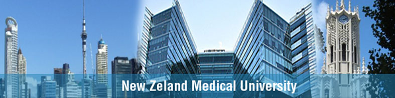 New Zeland Medical University